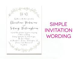 indian wedding invitation quotes wedding invitation quotes mounttaishan info