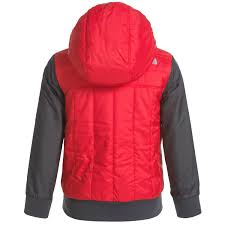 the north face yukon jacket for toddler boys