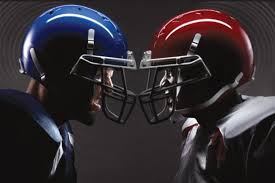 show each sprt cut to get a layer bob hairdo new football helmet could save the sport popular science