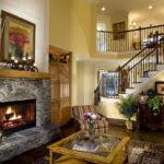interior design for country homes country home interior design deniz homedeniz architecture plans