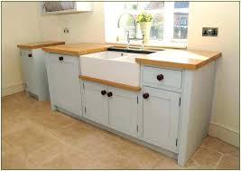 18 inch kitchen cabinets 18 base cabinets kitchen kitchen sink cabinet sink depth inch wide