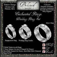 chagne diamond engagement ring second marketplace beloved jewelry enchanted engagement