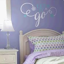 Frozen Kids Room by 37 Best Uppercase Living Kids Room Nursery Images On Pinterest