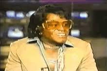 James Brown Meme - james brown meme gifs tenor