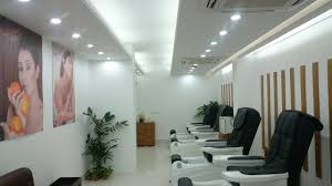 Hair Shop Interior Design Barber Shop Interior Designs Hair Salon Design Ideas Beauty Salon