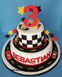 81 best cars cakes images on pinterest car cakes biscuits and