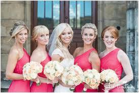 wedding flowers edinburgh glasgow ayrshire edinburgh aberdeen loch lomond luxury wedding