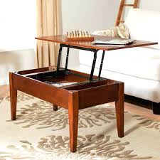 fold out coffee dining table hydraulic coffee table coffee table hydraulic coffee dining table