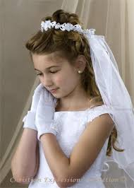 holy communion veils communion bun wrap veil with pearls where can i buy a