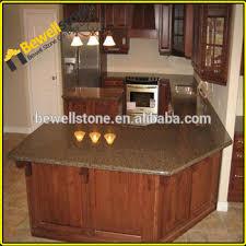 Kitchen Countertops For Sale - prefab laminate countertop for sale cut granite cuarzo slabs for