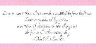 great wedding quotes quotes about great quotes