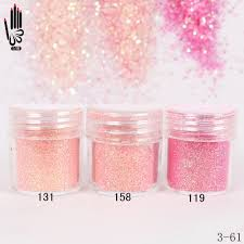 light pink nails reviews online shopping light pink nails