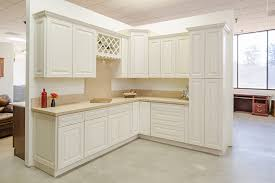 images of white kitchen cabinets kitchen cabinets at wholesale prices kitchen remodeling corona ca