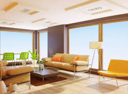 Modern Design Furniture Store Interior Design Furniture Store Images On Fancy Home Interior