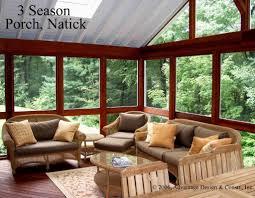 decor 3 season porch decorating ideas room design plan excellent