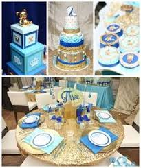 prince themed baby shower ideas prince and princess babyshower baby shower party ideas