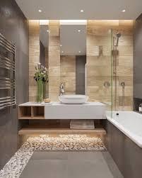 family bathroom design ideas 6f68fb08a6102d439f35d47951aba5c3 jpg 800 1000 łazienka