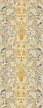 Fabric Patterns by 349 Best Fabrics I Love Images On Pinterest Fabric Wallpaper