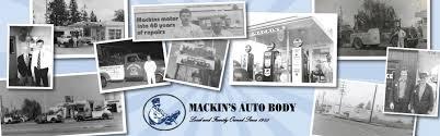 lexus of vancouver wa auto body collision repair portland or vancouver wa