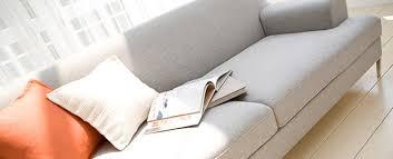 Sofa Stores Perth The Sofa Store Furniture Stores U0026 Shops 65 Mair St East Ballarat