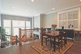 dining room dining room colors benjamin moore home design