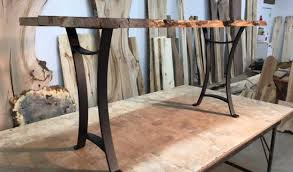 marble sofa table sofa steel table awesome metal sofa tables solid steel table