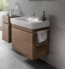 cheap bathroom vanity ideas best 25 vanity unit ideas on cheap bathroom