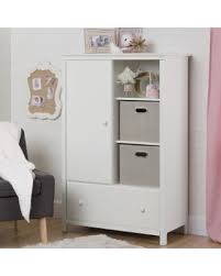 south shore cotton candy changing table with drawers soft gray memorial day sales on south shore cotton candy pink white grey