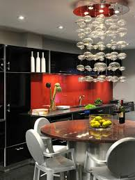 colorful kitchen appliances how to store small photos