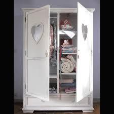 Schlafzimmerschrank Extra Hoch Kinder Kleiderschrank Valentine What The Kid Desperately Needs