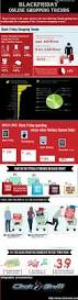 thanksgiving day 2012 usa 56 best black friday infographics images on pinterest black