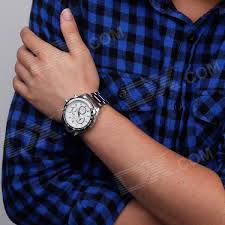 weide wh 1111 vogue s diving sports quartz wrist