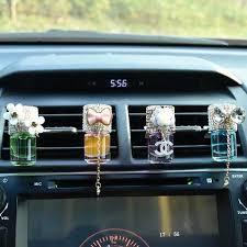 Diy Car Decor Best 25 Bling Car Ideas On Pinterest Accessories For Car Car