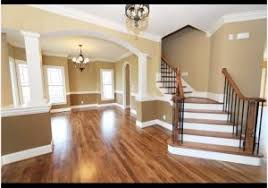painting homes interior painting homes interior a guide on express painting in artarmon