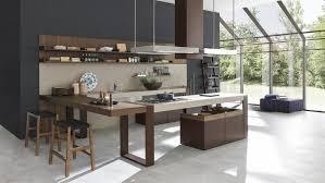 kitchen dazzling european kitchen cabinets throughout stylish