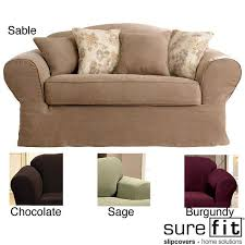 How To Measure Your Couch For A Slipcover 18 Best Sofa Slipcover Images On Pinterest Sofa Slipcovers