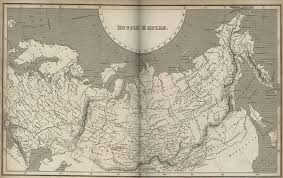 Old Map Of Europe by European Delegation And Commission Websites And See What Materials