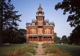 kansas city u0027s historic homes