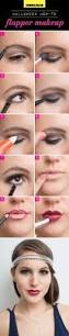 61 best halloween makeup images on pinterest halloween ideas