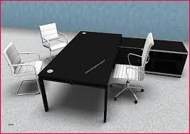 grand bureau pas cher bureau bureau de direction pas cher lovely intérieur de la maison
