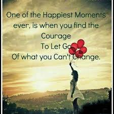 Quotes About Loving And Letting Go by Life Quotes Wonderful Happy Life Quotes About Change Teen Laws
