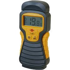 deshumidificateur chambre bébé thermometre hygrometre chambre bebe 12 comparatif hygrometre