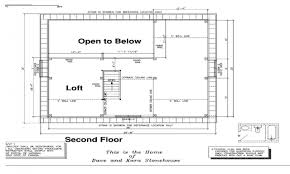 small home plans with loft luxihomi modern house pictures with