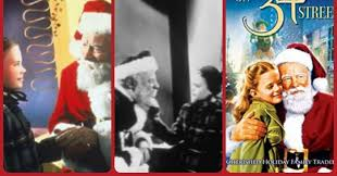 miracle on 34th street movie review