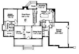 nantucket place cape cod home plan 065d 0186 house plans and more