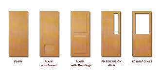 hollow core interior doors home depot solid core interior doors home depot coryc me