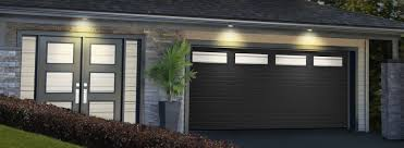 Soo Overhead Doors Garage Doors Openers By Garaga The Industry Leader In Quality