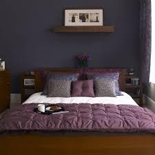dark purple room darkening curtains purple satin comforter