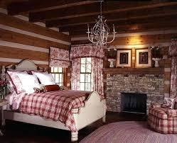 Log Cabin Bedroom Ideas Cabin Bedroom Ideas Best Cabin Bedrooms Ideas On Rustic Cabins