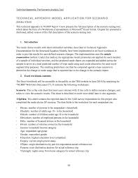 100 acting resume cover letter example resume cover letter